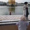 218 - 2007-08 (Aug) 12 - India (Amritsar)