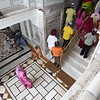 215 - 2007-08 (Aug) 12 - India (Amritsar)