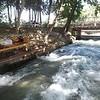 018 - 2007-08 (Aug) 09-11 - Tajikistan