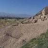 028 - 2007-08 (Aug) 09-11 - Tajikistan (Hissar Fortress)