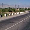 009 - 2007-08 (Aug) 09-11 - Tajikistan