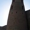 024 - 2007-08 (Aug) 09-11 - Tajikistan (Hissar Fortress)