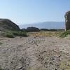 027 - 2007-08 (Aug) 09-11 - Tajikistan (Hissar Fortress)