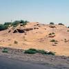 002 - 2007-08 (Aug) 09-11 - Tajikistan