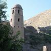 023 - 2007-08 (Aug) 09-11 - Tajikistan (Hissar Fortress)