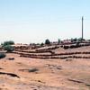 003 - 2007-08 (Aug) 09-11 - Tajikistan
