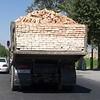 012 - 2007-08 (Aug) 09-11 - Tajikistan