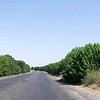 005 - 2007-08 (Aug) 09-11 - Tajikistan