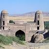 026 - 2007-08 (Aug) 09-11 - Tajikistan (Hissar Fortress)
