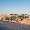 001 - 2007-08 (Aug) 09-11 - Tajikistan