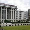 019 - 2007-09-29-10-02 - DPRK