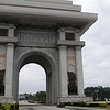 035 - 2007-09-29-10-02 - DPRK