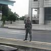 251 - 2007-09-29-10-02 - DPRK