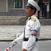 224 - 2007-09-29-10-02 - DPRK