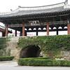 227 - 2007-09-29-10-02 - DPRK