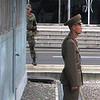 252 - 2007-09-29-10-02 - DPRK
