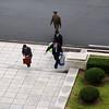 254 - 2007-09-29-10-02 - DPRK
