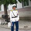 223 - 2007-09-29-10-02 - DPRK