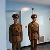 258 - 2007-09-29-10-02 - DPRK