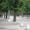 220 - 2007-09-29-10-02 - DPRK