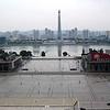 059 - 2007-09-29-10-02 - DPRK