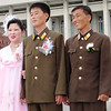075 - 2007-09-29-10-02 - DPRK