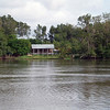 326 - 2007-11 Angola