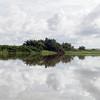 332 - 2007-11 Angola
