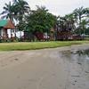 313 - 2007-11 Angola