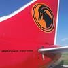 308 - 2007-11 Angola