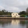 322 - 2007-11 Angola