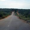 353 - 2007-11 Angola