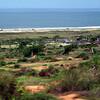 374 - 2007-11 Angola