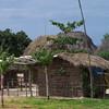 372 - 2007-11 Angola