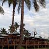 318 - 2007-11 Angola
