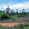 360 - 2007-11 Angola