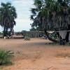 349 - 2007-11 Angola