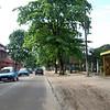 004 - 58 - 2007-11 Pointe Noire jpg