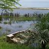 029 - 10 - 2007-11 Pointe Noire jpg