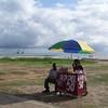 013 - 68 - 2007-11 Pointe Noire jpg