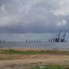 012 - 72 - 2007-11 Pointe Noire jpg