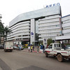 687 - 687 - 2007-11 Libreville jpg