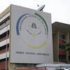 689 - 689 - 2007-11 Libreville jpg