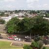 682 - 682 - 2007-11 Libreville jpg