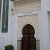693 - 694 - 2007-11 Libreville jpg