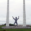 697 - 699 - 2007-11 Libreville jpg