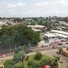683 - 683 - 2007-11 Libreville jpg