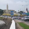 695 - 696 - 2007-11 Libreville jpg