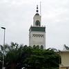 692 - 693 - 2007-11 Libreville jpg