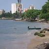 696 - 697 - 2007-11 Libreville jpg